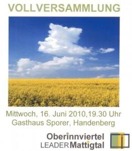 termin-vollversammlung-2010