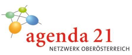 logo-agenda-211
