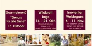 badhaus-menu2