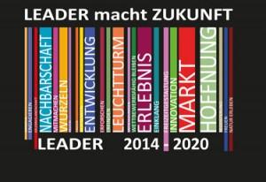 LEADER-macht-ZUKUNFT-LOGO-WEB