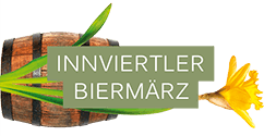 biermaerz-logo-alt-v2