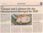 Visionen_und_Leitideen_für_Oberinnviertel_Mattigtal-Tips