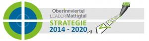 LEADER-Strategie-Abschluss