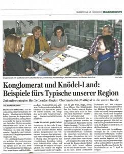 Konglomerat-und-Knoedelland-13.-Maerz-2014