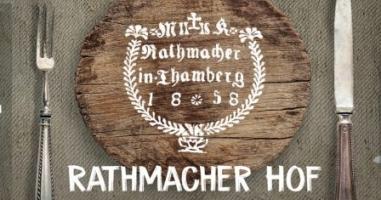 Landkaffee Rathmacherhof