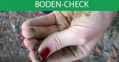 Boden-Check