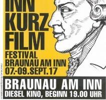 INN Kurzfilmfestival
