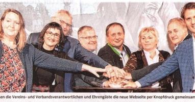 """""""s'Entdeckerviertel"""": Braunauer Tourismusverband hat neuen Namen"""