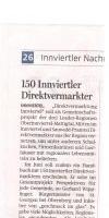 150 Innviertler Direktvermarkter