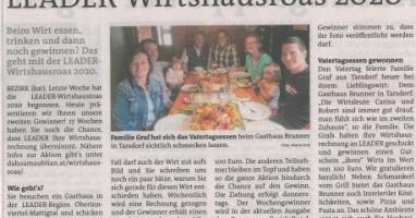 LEADER Wirtshausroas 2020 (2)