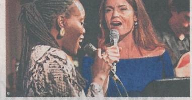 Internationale Musikwelt trifft sich in Mattighofen