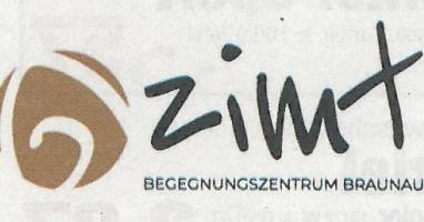 Neuer Name für Begegnungszentrum