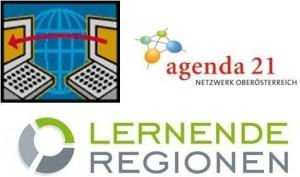 3 neue LAG-Projekte für die Region