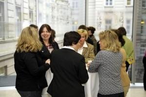 Was Frauen wollen - Regionalentwicklung weiblich betrachtet