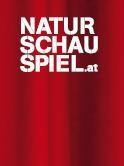 Naturschauspiel - Auftakt am 5.5.2012