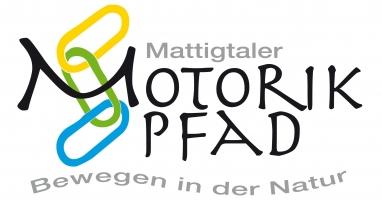 Eröffnung des MATTIGTALER MOTORIKPFADES