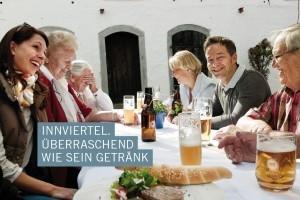 BIERREGION: BIERMÄRZ 2013 - Veranstaltungen melden!