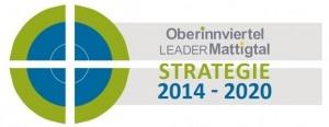 LEADER-Strategie 2020. Die Zukunft beginnt jetzt!