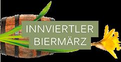 Innviertler Biermärz 1. - 31. März 2014