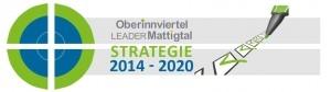 Vorstellung der LEADER-Strategie 2014-2020