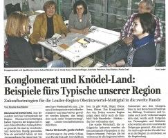 Braunauer Warte vom 13. März 2014