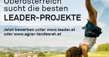 LEADER-Preis 2015