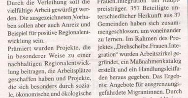 TIPS Braunau vom 8. Juli 2015