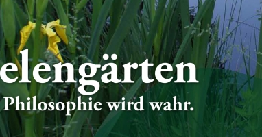 Seelengärten & Ökolodge am Holzöstersee