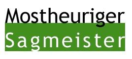 Robert Schimmerl gewinnt € 40,-- vom Mostheurigen Sagmeister in Jeging