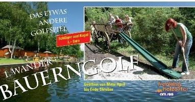 Helmut Weiss aus Gilgenberg gewinnt den Preis aus Franking!