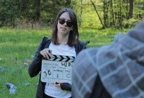 """Casting für Filmprojekt """"HeldInnenzeitreise"""""""