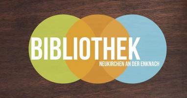 Kleinprojekt: BIBliothek erleben
