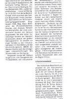 Campus Burghausen - reizvolle Perspektive für Grenzgebiet