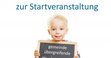 leistbare Kinderbetreuung für ALLE