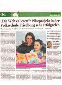 Braunauer-Warte-Die-Welt-erlesen