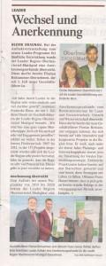 Wechsel-und-Anerkennung-TIPS-Braunau-2.-Juli-2015