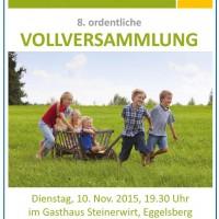 Einladung-Vollversammlung-2015