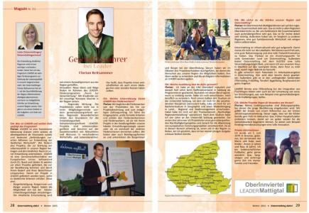 Gemeindezeitung-Ostermiething-Zusammenfassung