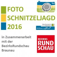 Logo-Schnitzeljagd-2016-quadrat