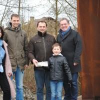 Gewinner Burgkirchen WEB
