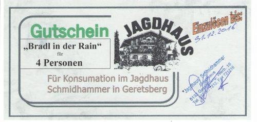 Geretsberg Jagdgasthaus Frage 15