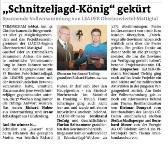 braunauer-bezirksrundschau-schnitzeljagd-koenig-gekuert-17-10-2016