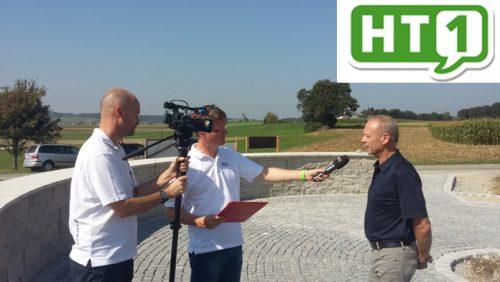 ht1-herbst-2016